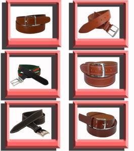 muestra-cinturones