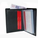porta-tarjeta-sedalina-cremallera-billetera